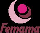 Logo Femama