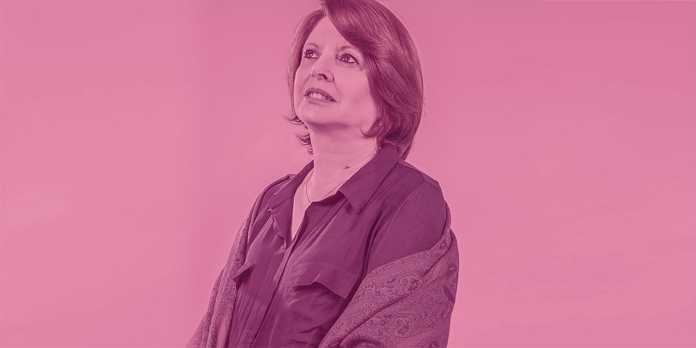 Monika Cardoso