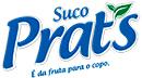 Prat's