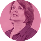 Monika Schoproni Cardoso